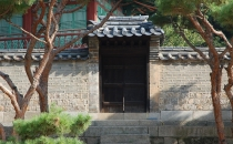 changdeokgung-786582_1280